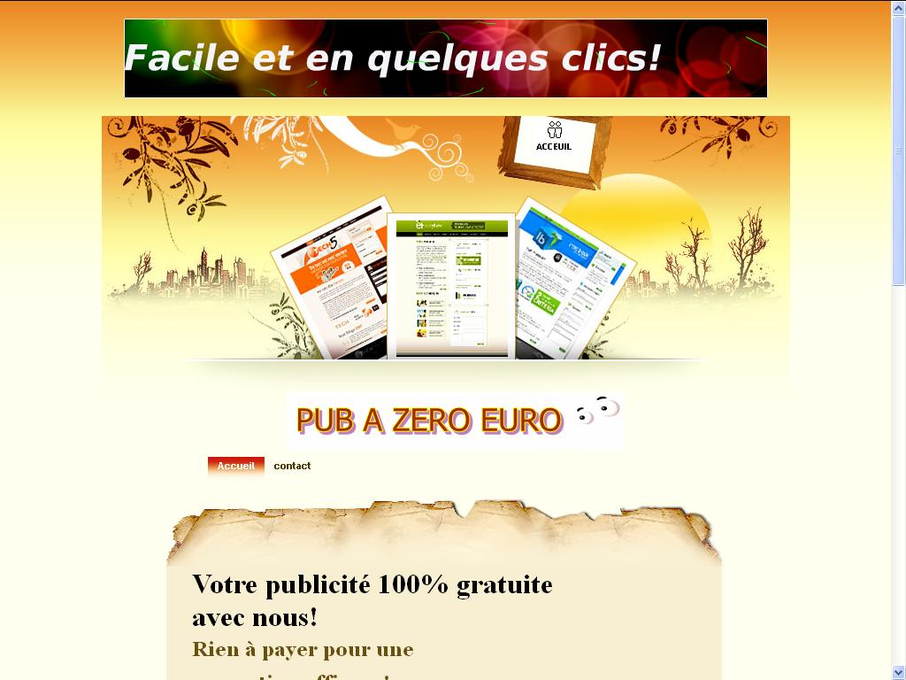 Site de rencontre gratuit uniquement en france picture 3
